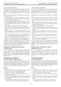 Leitfaden für Planung und Umsetzung eines Sicherheits- und ... - Seite 4