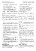 Leitfaden für Planung und Umsetzung eines Sicherheits- und ... - Seite 5