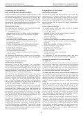 Leitfaden für Planung und Umsetzung eines Sicherheits- und ... - Seite 6