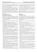 Leitfaden für Planung und Umsetzung eines Sicherheits- und ... - Seite 7
