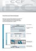 Leitfaden Sicherheitstechnik Pneumatische und elektrische ... - Festo - Seite 6