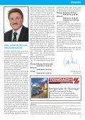 Datei herunterladen (3,05 MB) - .PDF - Marktgemeinde Leobersdorf - Seite 3