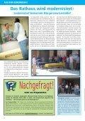 Datei herunterladen (3,05 MB) - .PDF - Marktgemeinde Leobersdorf - Seite 6