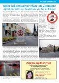 Datei herunterladen (3,05 MB) - .PDF - Marktgemeinde Leobersdorf - Seite 7