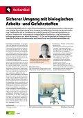 fachartikel - BERNER International GmbH - Page 2