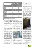 fachartikel - BERNER International GmbH - Page 3