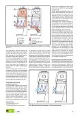 fachartikel - BERNER International GmbH - Page 4