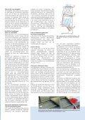 GMP-gerechte Herstellung von Zytostatika und anderen ... - Seite 2