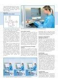 GMP-gerechte Herstellung von Zytostatika und anderen ... - Seite 3