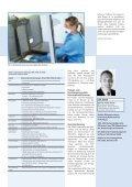 GMP-gerechte Herstellung von Zytostatika und anderen ... - Seite 4