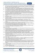 GMP-gerechte Herstellung von Zytostatika und anderen ... - Seite 5