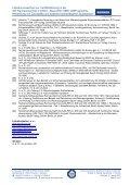 GMP-gerechte Herstellung von Zytostatika und anderen ... - Seite 6