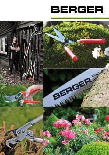 Seite - Julius Berger GmbH + Co. KG
