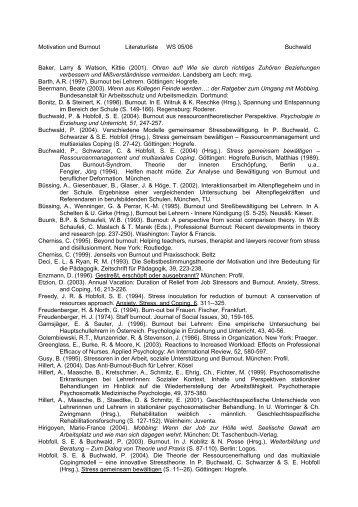 PDF-Datei - Dr. Petra Buchwald