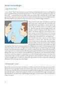 betriebsanweisung - Medienangebot der Sparte Einzelhandel ... - Seite 6