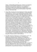 Summarischer Lebenslauf - Wolfgang Hien - Seite 3