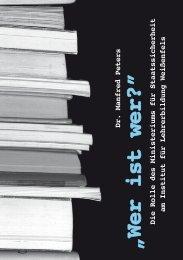 Buch ansehen oder herunterladen - Zeit-Geschichte(n)