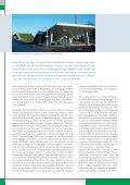 Sichtbeton für anspruchs volle Flächen - HeidelbergCement - Seite 2