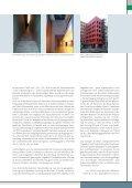 Sichtbeton für anspruchs volle Flächen - HeidelbergCement - Seite 3