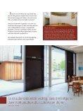 Architektur und Seele. Orte der Ruhe und Besinnung. - Seite 2