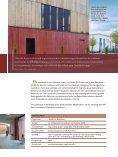 Architektur und Seele. Orte der Ruhe und Besinnung. - Seite 5
