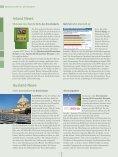 Neues von naturstrom - Page 4