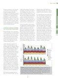 Neues von naturstrom - Page 7