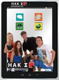 Folder_HAK1Wels.pdf