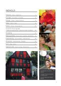 Ferie med inspiration Byferie tæt på strand og stor natur - Visit Kolding - Page 3