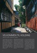 Ferie med inspiration Byferie tæt på strand og stor natur - Visit Kolding - Page 4