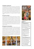 Ferie med inspiration Byferie tæt på strand og stor natur - Visit Kolding - Page 5