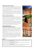 Ferie med inspiration Byferie tæt på strand og stor natur - Visit Kolding - Page 7