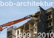plan07 - bob-architektur