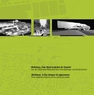 PDF ohne Bilder - Wolfsburg Städtebau