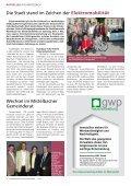 Gemeindezeitung 2011/4 - Mistelbach - Seite 4