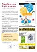 Gemeindezeitung 2011/4 - Mistelbach - Seite 5