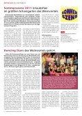 Gemeindezeitung 2011/4 - Mistelbach - Seite 6