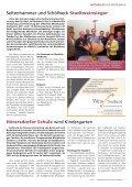 Gemeindezeitung 2011/4 - Mistelbach - Seite 7