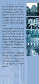 Konzertkirche Neubrandenburg - Seite 4