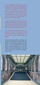Konzertkirche Neubrandenburg - Seite 5