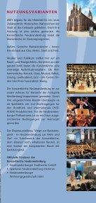 Konzertkirche Neubrandenburg - Seite 6