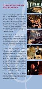 Konzertkirche Neubrandenburg - Seite 7