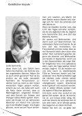 Frieden - Evangelischen Kirchengemeinde Rodenkirchen - Seite 4