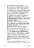 Bezirksverordnetenversammlung Mitte von ... - Frank Bertermann - Seite 4