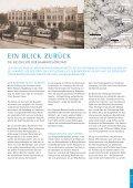 """""""Bürgerinformation zur Stadtentwicklung"""" (2012) - Brandenburg an ... - Seite 3"""