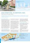 """""""Bürgerinformation zur Stadtentwicklung"""" (2012) - Brandenburg an ... - Seite 4"""
