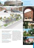 """""""Bürgerinformation zur Stadtentwicklung"""" (2012) - Brandenburg an ... - Seite 7"""