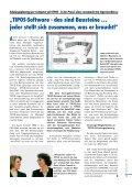 Schneller mit Tischen + fertiger Schalung. Schwerste Decken ... - Doka - Seite 3