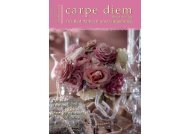 carpe diem magazine