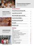 Antonius – Superstar unter den Heiligen - Pfarrei St. Anton ... - Page 2